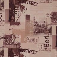 berlin-blackout
