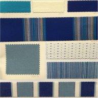 frisias-colleccion-azules