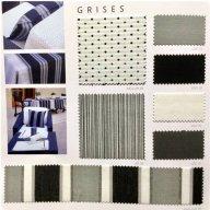 frisias-colleccion-grises