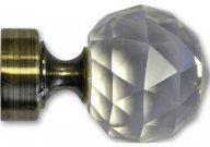 kristall-03.1